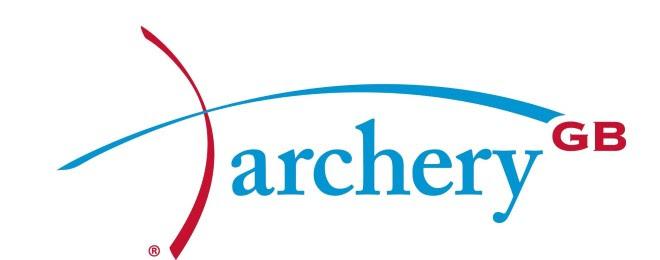 Archery GB Logo